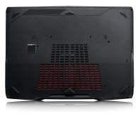 MSI GT80 Titan SLI i7-4980HQ/32GB/1TB+1TB/Win8 GTX980M - 224681 - zdjęcie 16