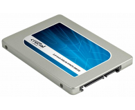 Crucial 250GB 2,5'' SATA SSD BX100 7mm - 223285 - zdjęcie 1