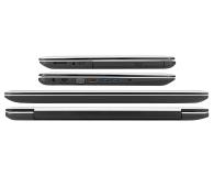 ASUS R556LJ-XO258H i5-5200U/4GB/240SSD/Win8 GF920 biały - 245378 - zdjęcie 5