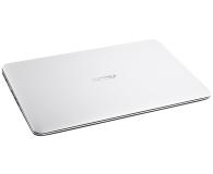 ASUS R556LJ-XO258H i5-5200U/4GB/240SSD/Win8 GF920 biały - 245378 - zdjęcie 4
