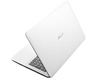 ASUS R556LJ-XO258H i5-5200U/4GB/240SSD/Win8 GF920 biały - 245378 - zdjęcie 3