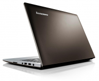 Lenovo M30-70 i3-4005U/4GB/256+500 - 229486 - zdjęcie 2