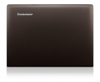 Lenovo M30-70 i3-4005U/4GB/256+500 - 229486 - zdjęcie 7