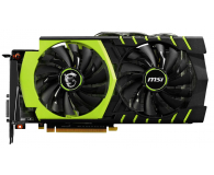 MSI GeForce GTX960 2048MB 128bit GAMING 100ME - 223644 - zdjęcie 2