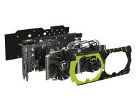 MSI GeForce GTX960 2048MB 128bit GAMING 100ME - 223644 - zdjęcie 10