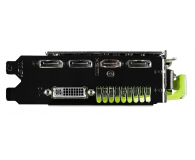 MSI GeForce GTX960 2048MB 128bit GAMING 100ME - 223644 - zdjęcie 3