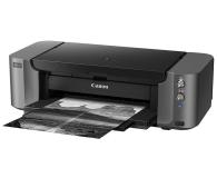 Canon Pixma Pro-10S (A3, WIFI, LAN, druk na CD) - 225391 - zdjęcie 2