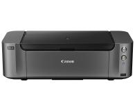 Canon Pixma Pro-10S (A3, WIFI, LAN, druk na CD) - 225391 - zdjęcie 3