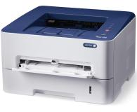 Xerox Phaser 3260 (WIFI, LAN, DUPLEX) - 210215 - zdjęcie 2