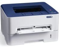 Xerox Phaser 3260 (WIFI, LAN, DUPLEX) - 210215 - zdjęcie 3