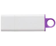 Kingston 64GB DataTraveler I G4 (USB 3.0) - 163117 - zdjęcie 5