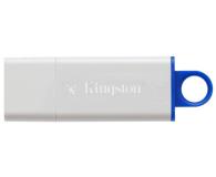 Kingston 16GB DataTraveler I G4 (USB 3.0) - 163114 - zdjęcie 5
