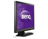 BenQ BL702A czarny - 159580 - zdjęcie 3