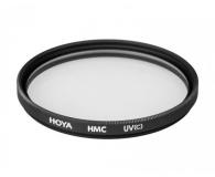 Hoya UV (C) HMC (PHL) 77 mm - 225251 - zdjęcie 1