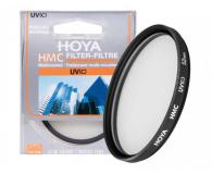 Hoya UV (C) HMC (PHL) 77 mm - 225251 - zdjęcie 2