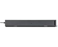 Netgear 8p GSS108E ProSAFE Click Switch (8x100/1000Mbit) - 226567 - zdjęcie 5