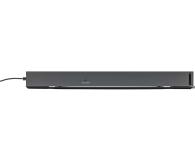 Netgear 16p GSS116E ProSAFE Click Switch (16x100/1000Mbit) - 226583 - zdjęcie 6