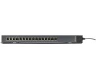 Netgear 16p GSS116E ProSAFE Click Switch (16x100/1000Mbit) - 226583 - zdjęcie 5