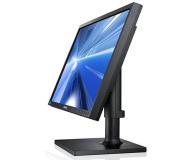 Samsung S23C65UD czarny - 207675 - zdjęcie 4