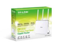 TP-Link Archer C9 (1900Mb/s a/b/g/n/ac) 2xUSB DualBand - 227076 - zdjęcie 5