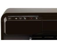 HP OfficeJet Pro 7110 - 122969 - zdjęcie 4