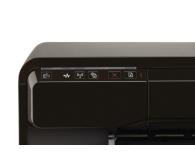 HP OfficeJet Pro 7110 - 122969 - zdjęcie 6