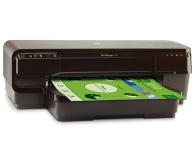 HP OfficeJet Pro 7110 - 122969 - zdjęcie 2