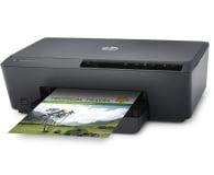 HP OfficeJet Pro 6230 (WIFI, LAN, DUPLEX) - 214919 - zdjęcie 2