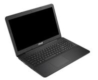 ASUS K555LD-XO121D i3-4010/4GB/1TB/DVD GF820 niebieski - 227483 - zdjęcie 3