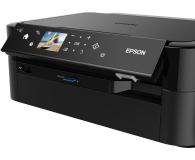 Epson L850 (druk na CD) - 224978 - zdjęcie 5