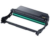 Samsung MLT-R116 black 9000 zadań (bęben) SV134A - 222858 - zdjęcie 1