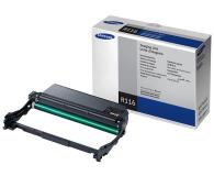 Samsung MLT-R116 black 9000 zadań (bęben) SV134A - 222858 - zdjęcie 3