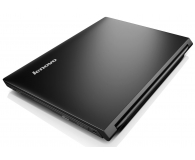 Lenovo B50-80 i3-5005U/8GB/1000/DVD-RW  - 322353 - zdjęcie 6