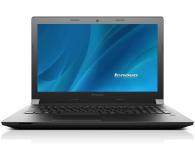 Lenovo B50-80 i3-5005U/8GB/1000/DVD-RW  - 322353 - zdjęcie 2