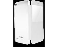 Overmax Vertis YARD biały + zestaw - 220979 - zdjęcie 4