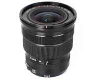 Fujifilm Fujinon XF 10-24mm f/4 R OIS  - 223152 - zdjęcie 2