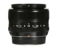 Fujifilm Fujinon XF 35mm f/1.4 R - 223210 - zdjęcie 3