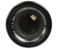 Fujifilm Fujinon XF 35mm f/1.4 R - 223210 - zdjęcie 4