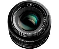 Fujifilm Fujinon XF 35mm f/1.4 R - 223210 - zdjęcie 1