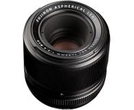 Fujifilm Fujinon XF 60mm f/2.4 R MACRO   - 223158 - zdjęcie 1