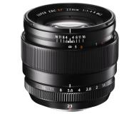 Fujifilm Fujinon XF 23mm f/1.4 R - 223153 - zdjęcie 1