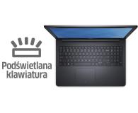 Dell Inspiron 5548 i5-5200U/8GB/240+500 R7 M270 - 243566 - zdjęcie 2