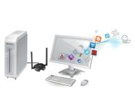 Edimax EW-7822PIC (802.11a/b/g/n/ac 1200Mb/s) DualBand - 229928 - zdjęcie 7