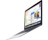 """Apple Macbook 12"""" i5 1,3GHz/8GB/512/macOS Silver - 368746 - zdjęcie 2"""