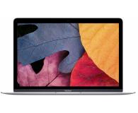 """Apple Macbook 12"""" i5 1,3GHz/8GB/512/macOS Silver - 368746 - zdjęcie 1"""