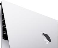 """Apple Macbook 12"""" i5 1,3GHz/8GB/512/macOS Silver - 368746 - zdjęcie 4"""