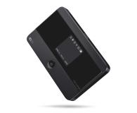 TP-Link M7350 WiFi b/g/n 3G/4G (LTE) 150Mbps - 230000 - zdjęcie 2