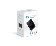 TP-Link M7350 WiFi b/g/n 3G/4G (LTE) 150Mbps - 230000 - zdjęcie 4