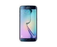 Samsung Galaxy S6 edge G925F 32GB Czarny szafir - 229132 - zdjęcie 2
