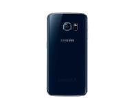 Samsung Galaxy S6 edge G925F 32GB Czarny szafir - 229132 - zdjęcie 4